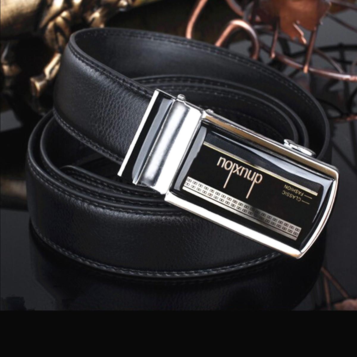 rivenditore online 21c98 87855 Cintura Louis Vuitton Su Ebay itissgv.it