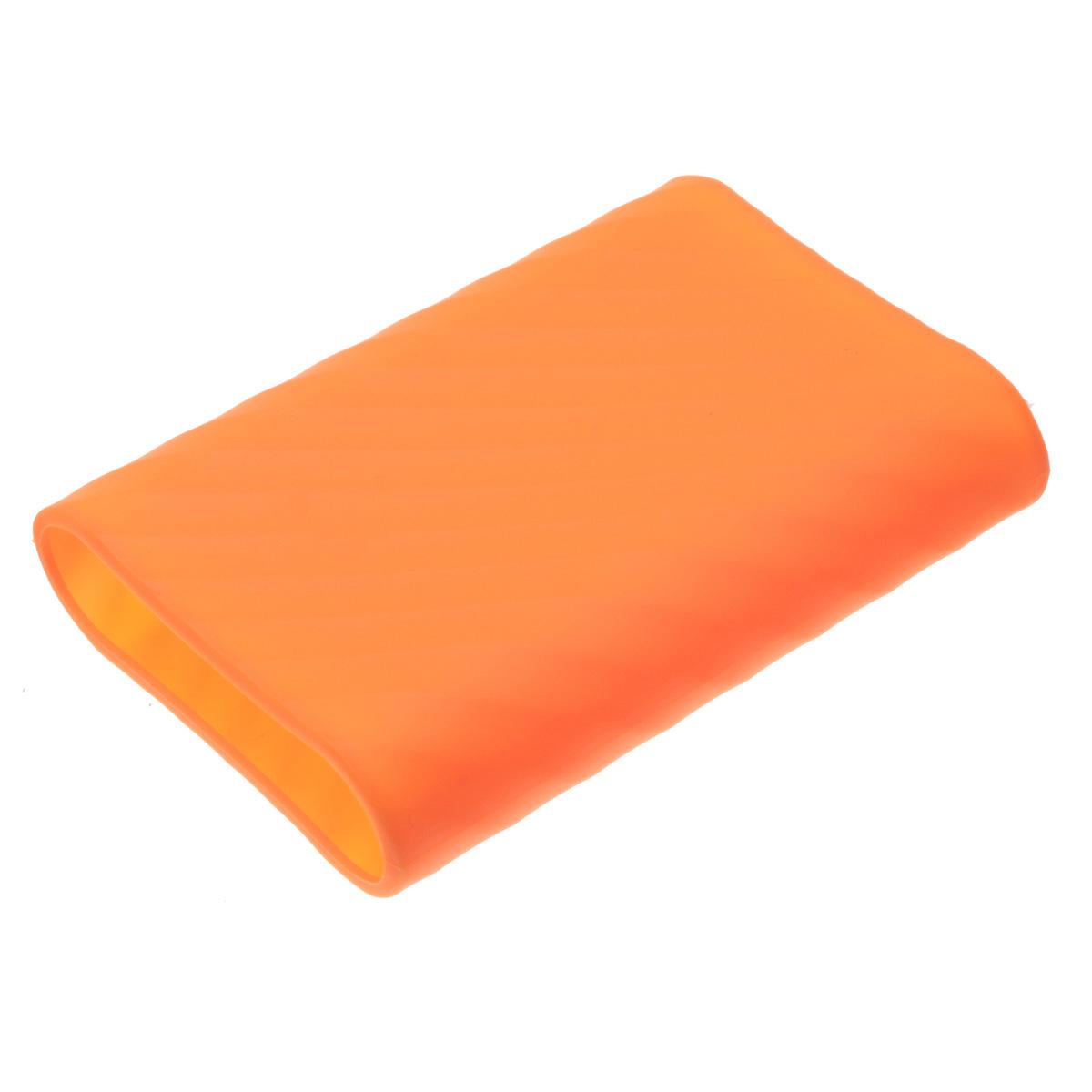 soft silicone antislip cover case skin for xiaomi mi