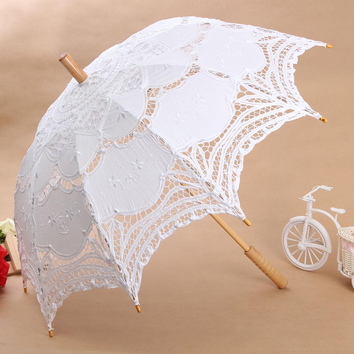 Свадебный зонт популярные модели 420