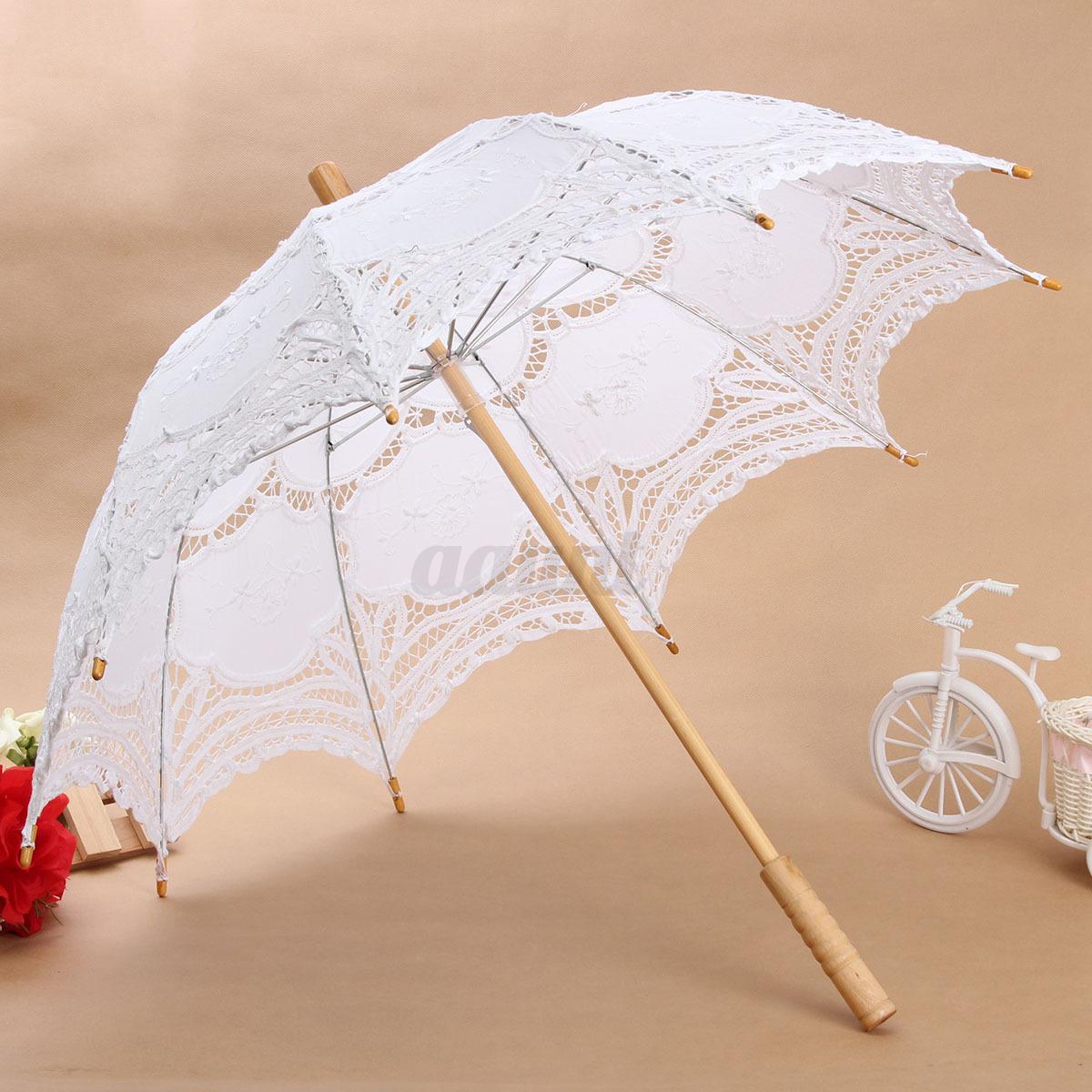 Свадебный зонт популярные модели 90
