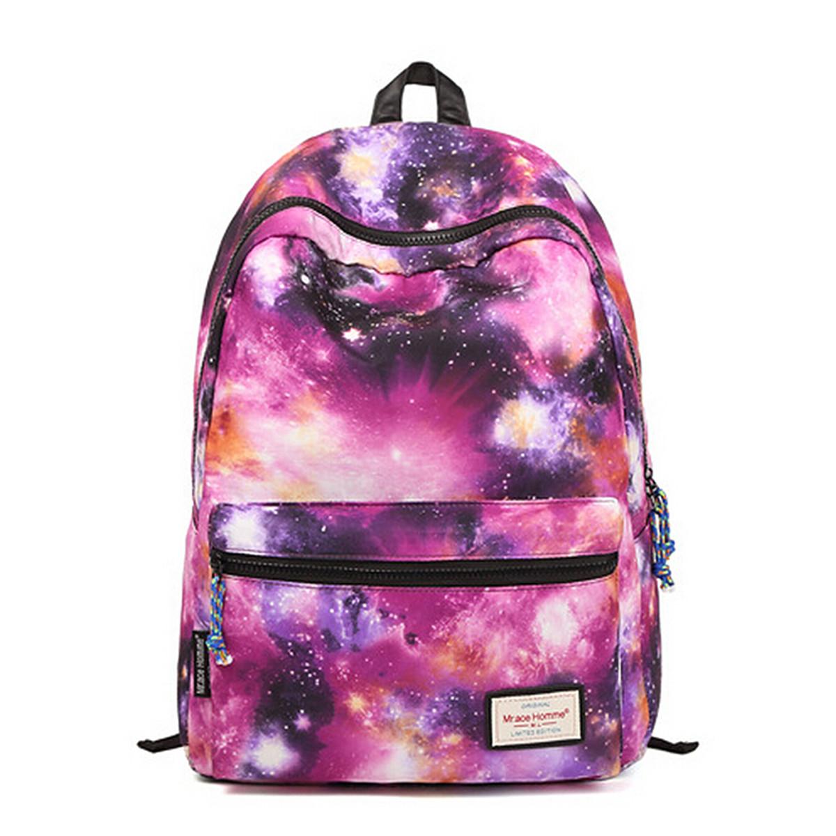 Teen Galaxie 88