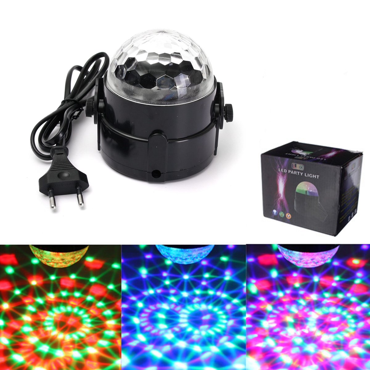 mini led laser stage projecteur xmas lumiere eclairage telecommande pr dj disco ebay. Black Bedroom Furniture Sets. Home Design Ideas