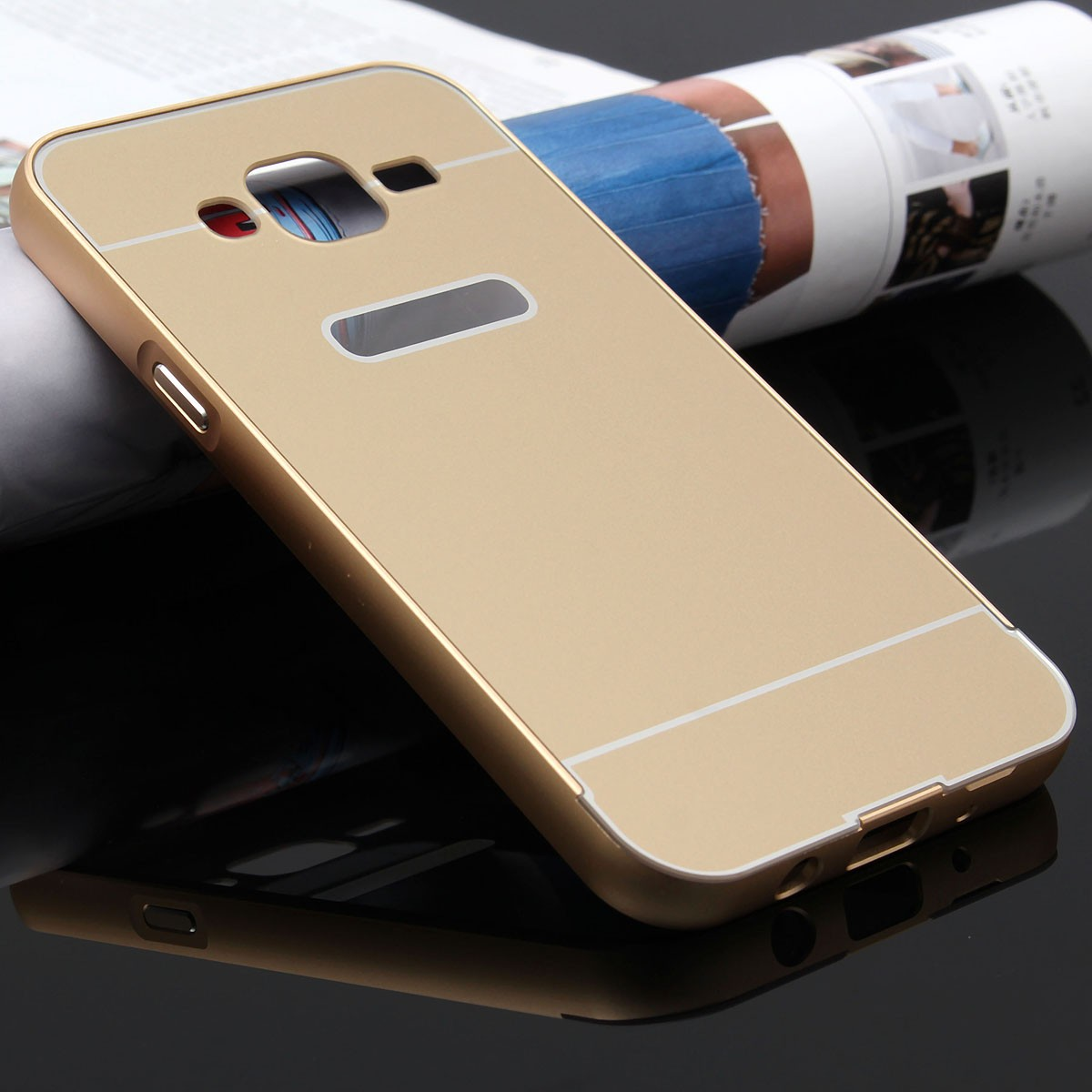 coque samsung j5 or