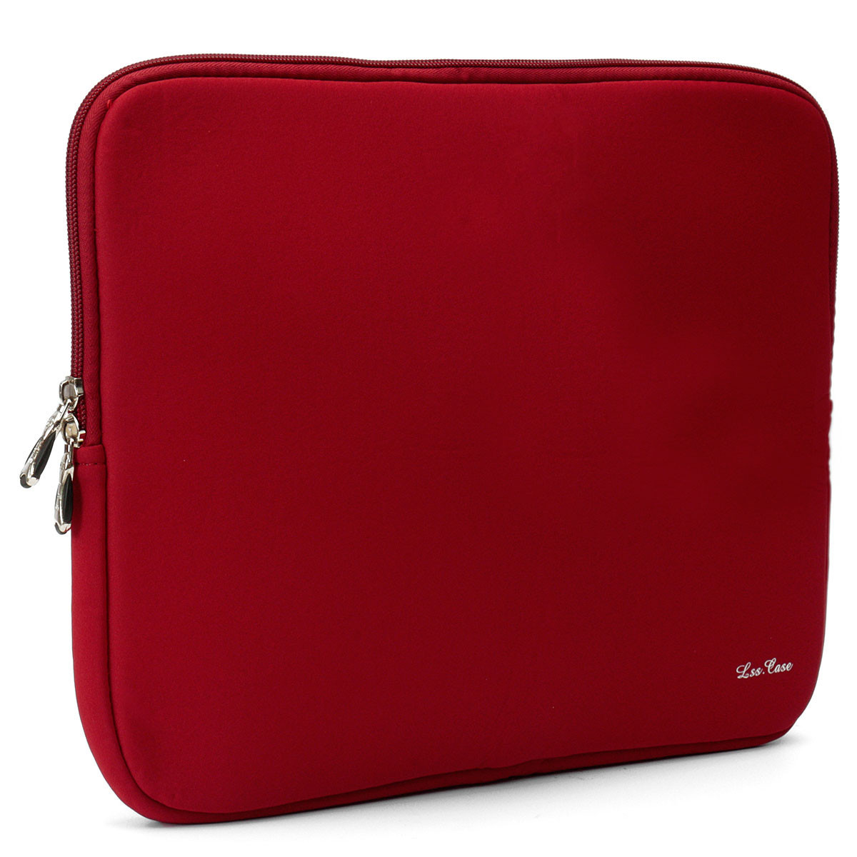 Squishy Laptop Cases : Laptop Soft Case Bag Cover Sleeve Pouch For Apple 14   Macbook Pro/Air Notebook eBay