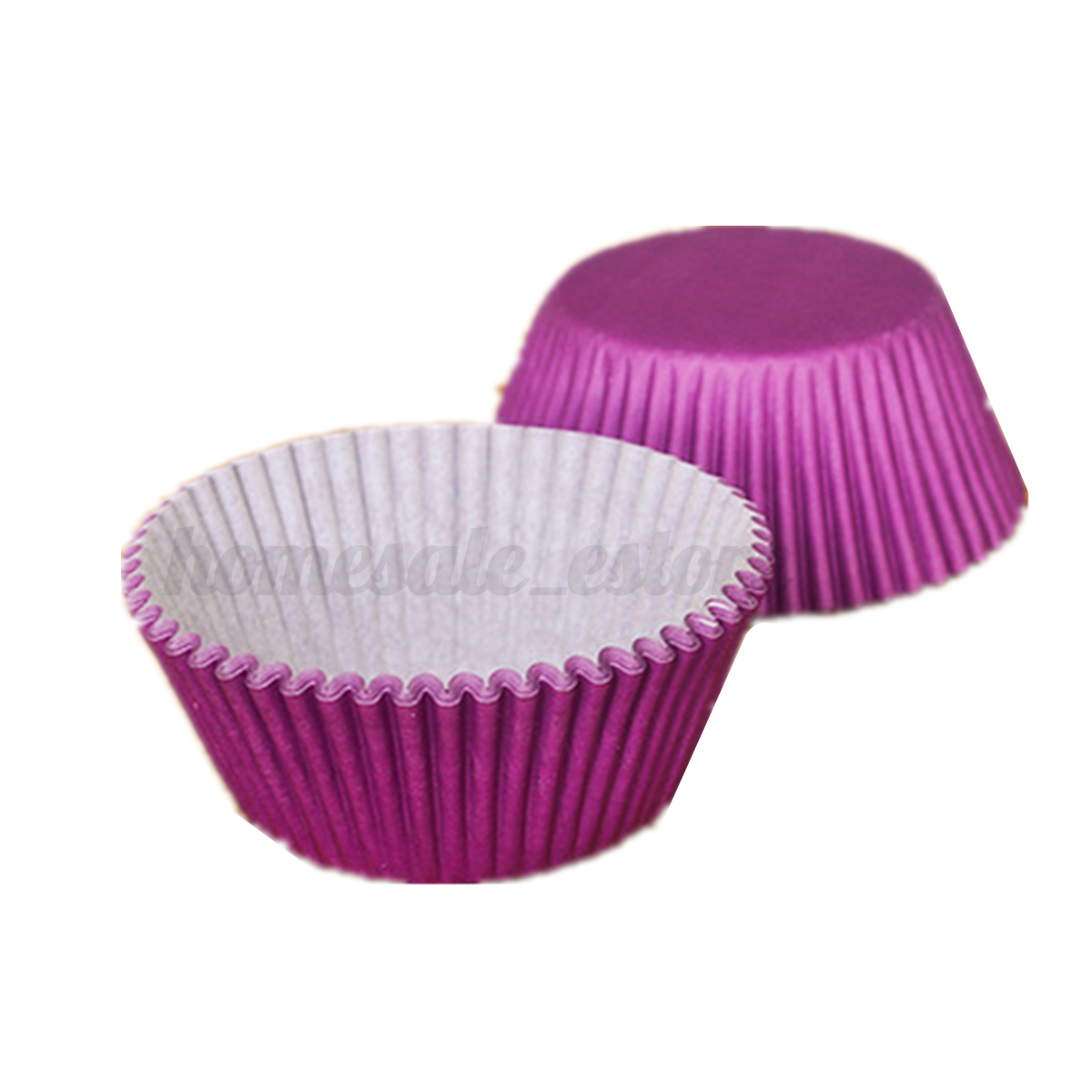 paper cupcake liners Cupcake pan liners baking cups muffin papers whatever words you use for those paper liners that go into a muffin or cupcake pan, i'm sure you've heard of them in fact, you probably have a stash of them in the back of the cupboard right now but what you might not know is, how do you know.
