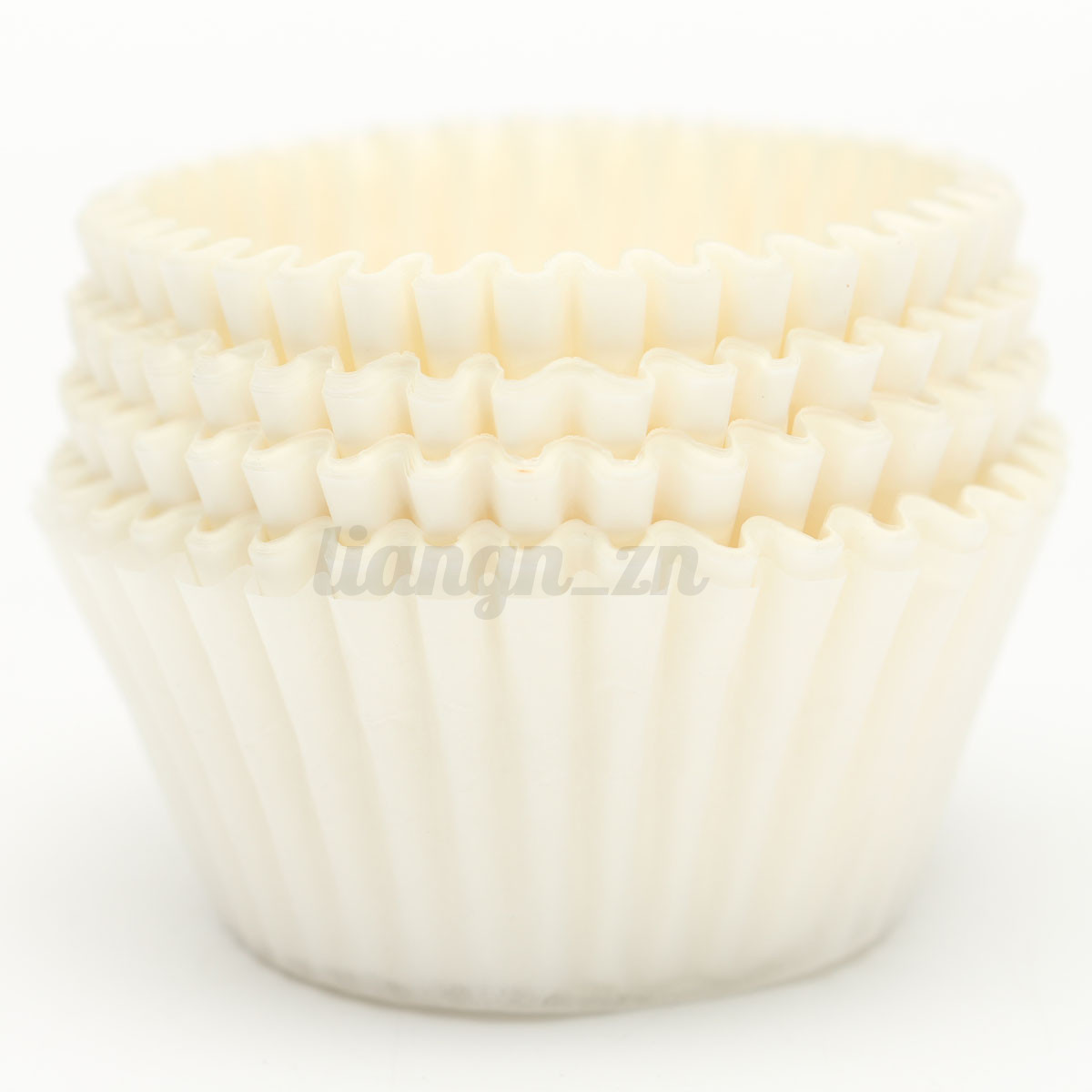 500pcs caissette de muffin papier cupcake g teau moule p tisserie d coration ebay. Black Bedroom Furniture Sets. Home Design Ideas