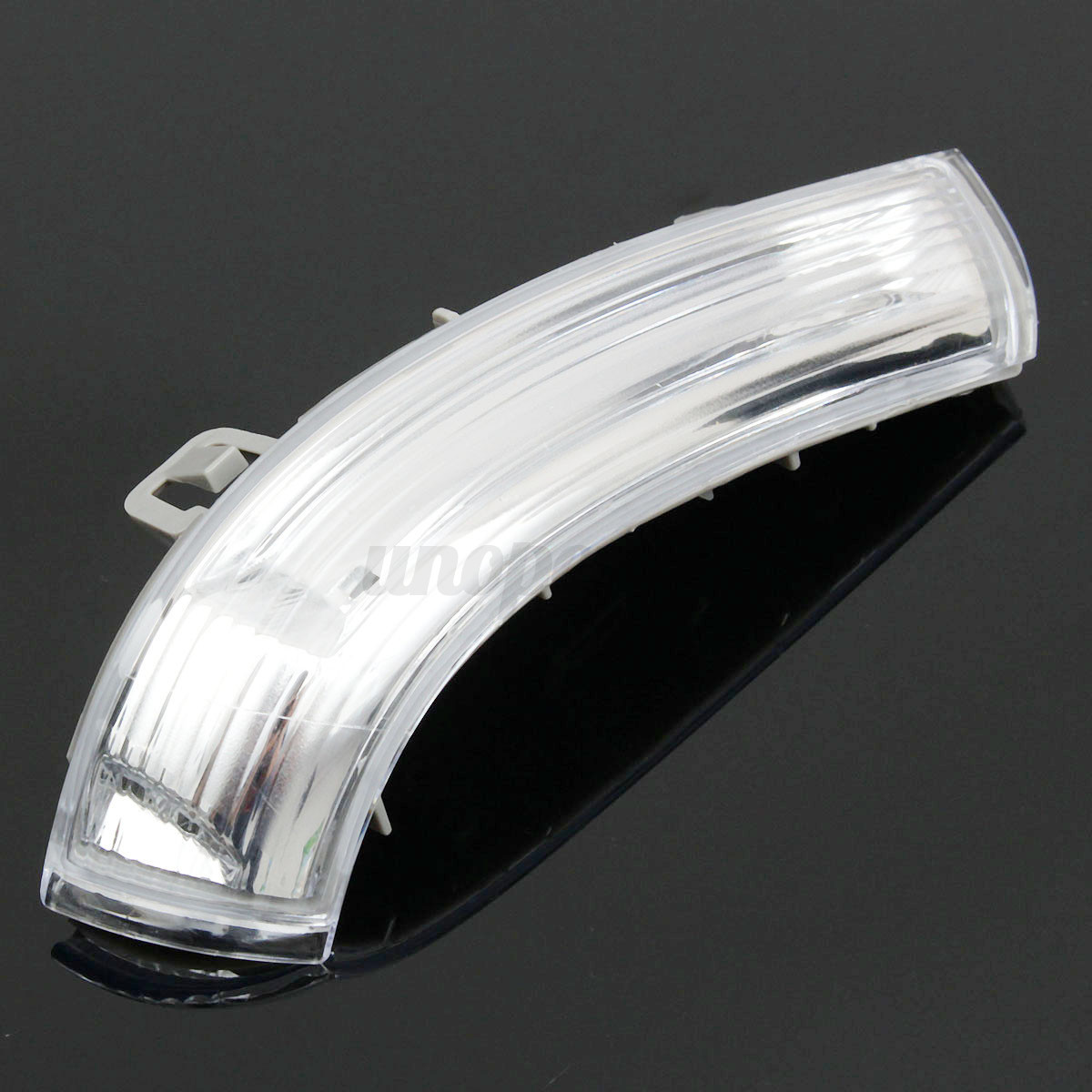 Gti Truck Light Led Autos Post