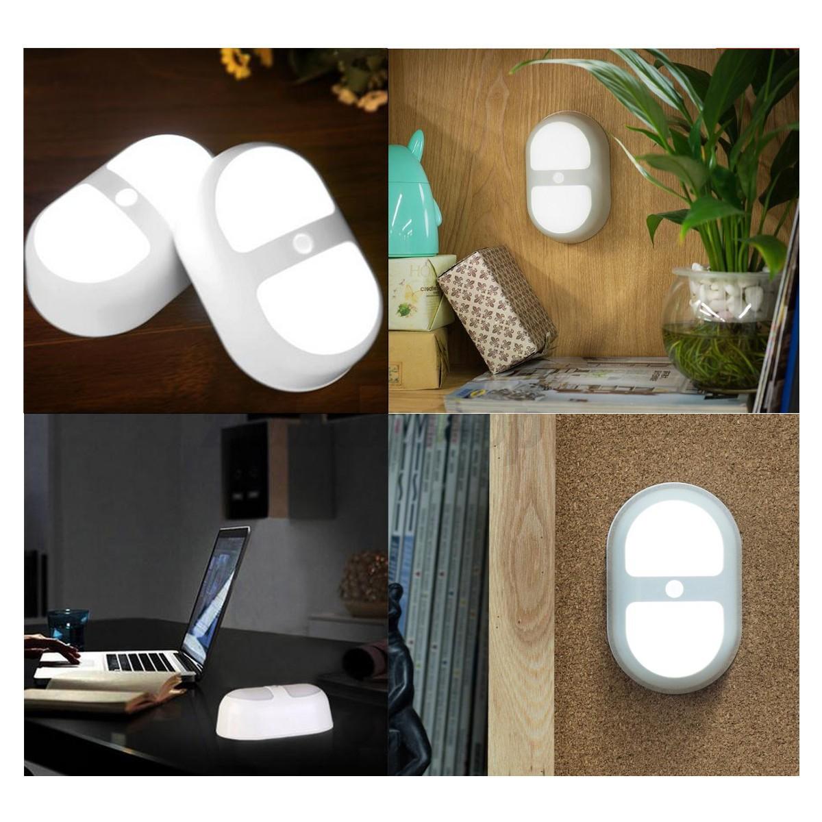 Wall Lights For Bedroom Amazon Download Bedroom Lighting