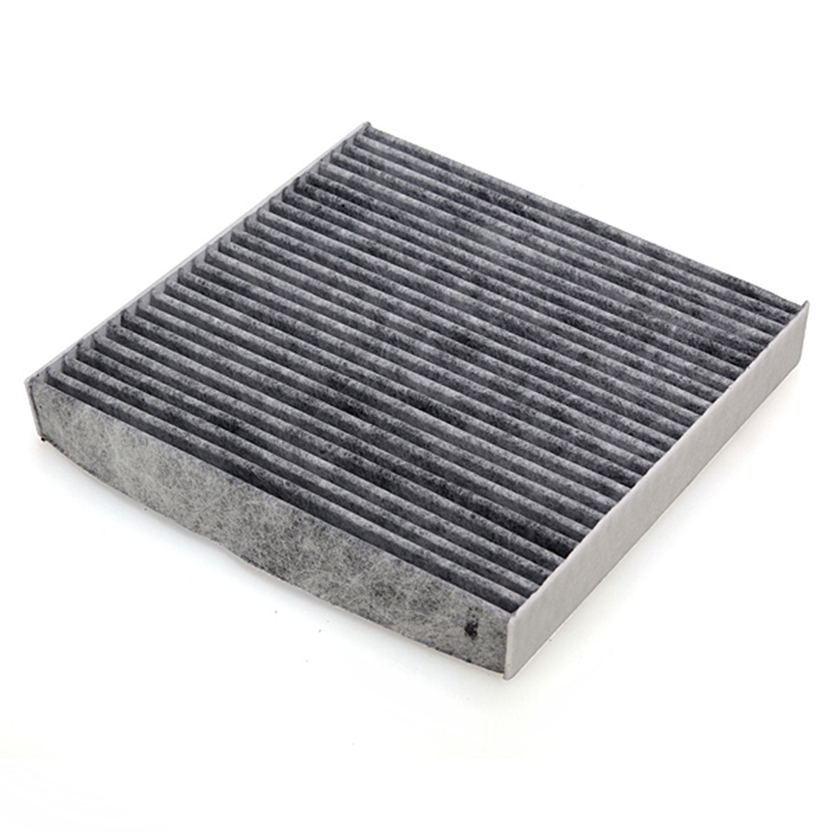 pcs carbon ac cabin air filter  honda crv odyssey accord hybrid civic pilot ebay