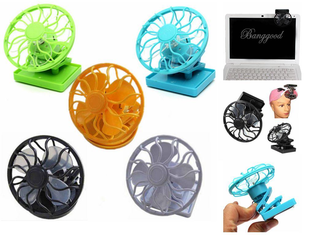 casquette chapeau sport ventilateur energie solaire t pr golf baseball noir nf ebay. Black Bedroom Furniture Sets. Home Design Ideas