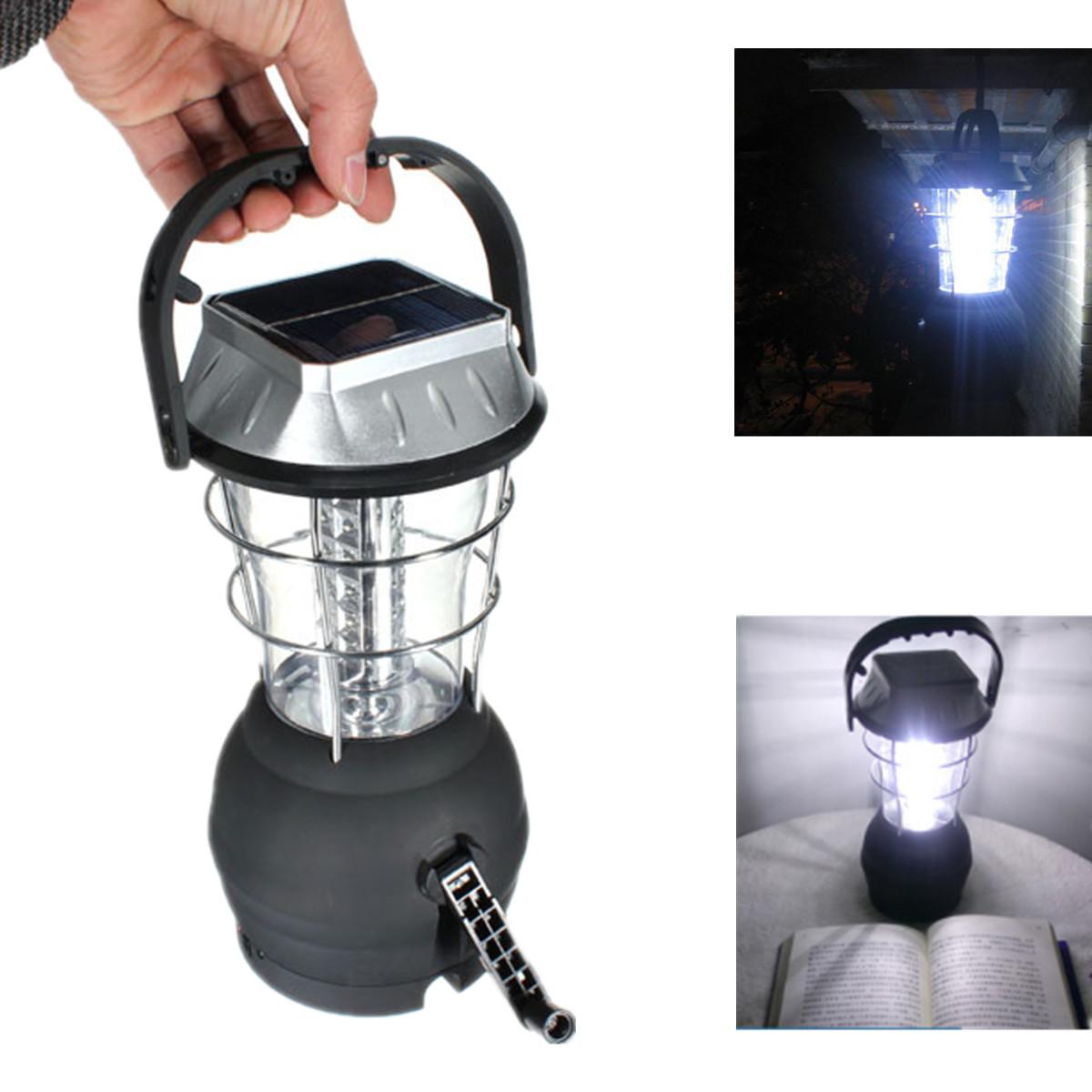 Led lanterne solaire bougie eclairage lampe suspension pr for Lampe led exterieur jardin