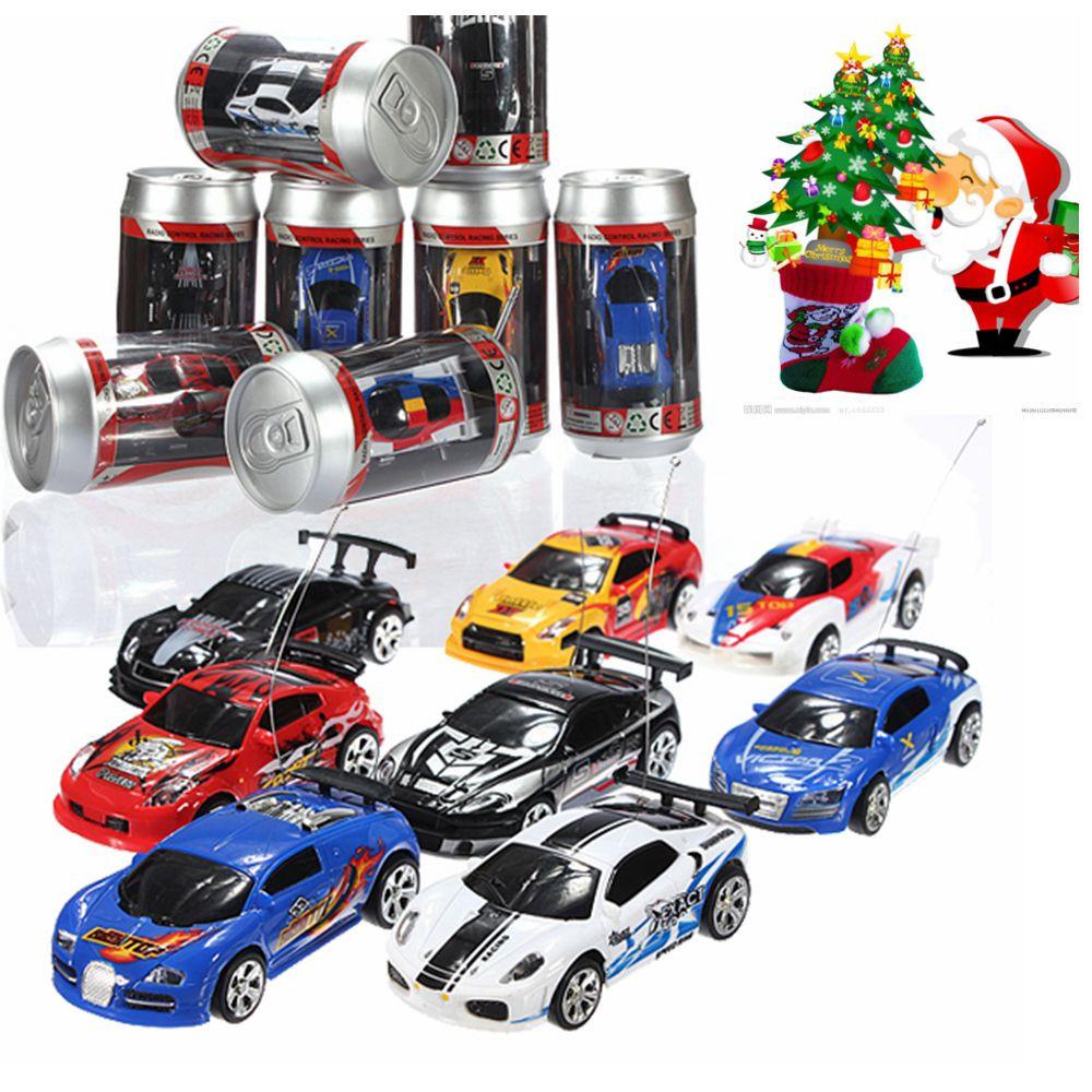 mini rc auto ferngesteuertes racing car spielzeug. Black Bedroom Furniture Sets. Home Design Ideas