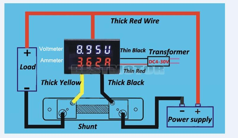 Buzzer besides Table Fan Black Home Design moreover Lucas Scb316 36886b 12v 13da Wash Wipe Timer Relay Eer1098 2212 P likewise Cadillac Escalade 6 2 Engine further Index. on 12 to 6 volt diagram