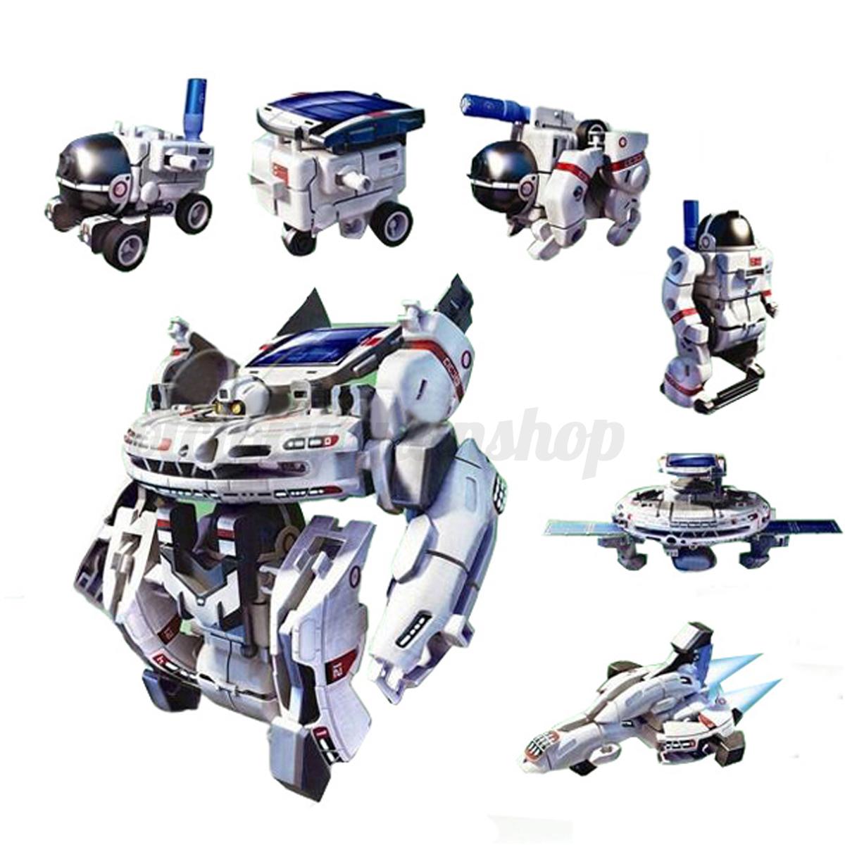 Robot voiture poussin tortue jouet educatif enfants lectronique solaire cadeau ebay - Voiture tortue ...