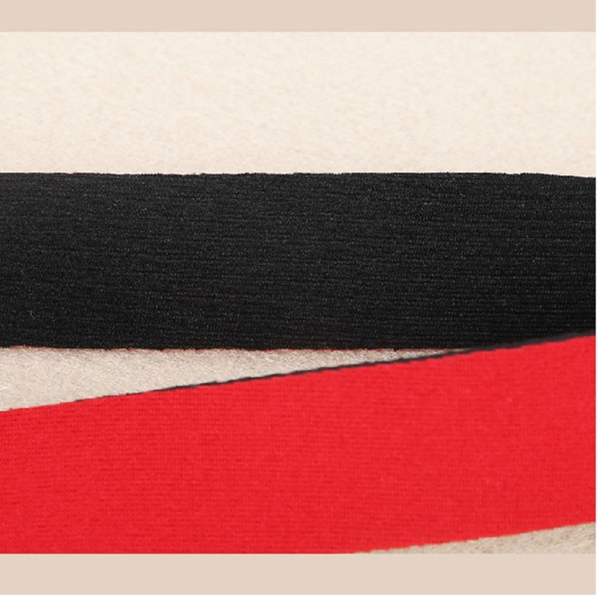 eyeglasses strap for sports  sports band neck cord