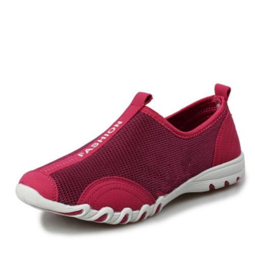 Womens Shoes Sydney Cbd