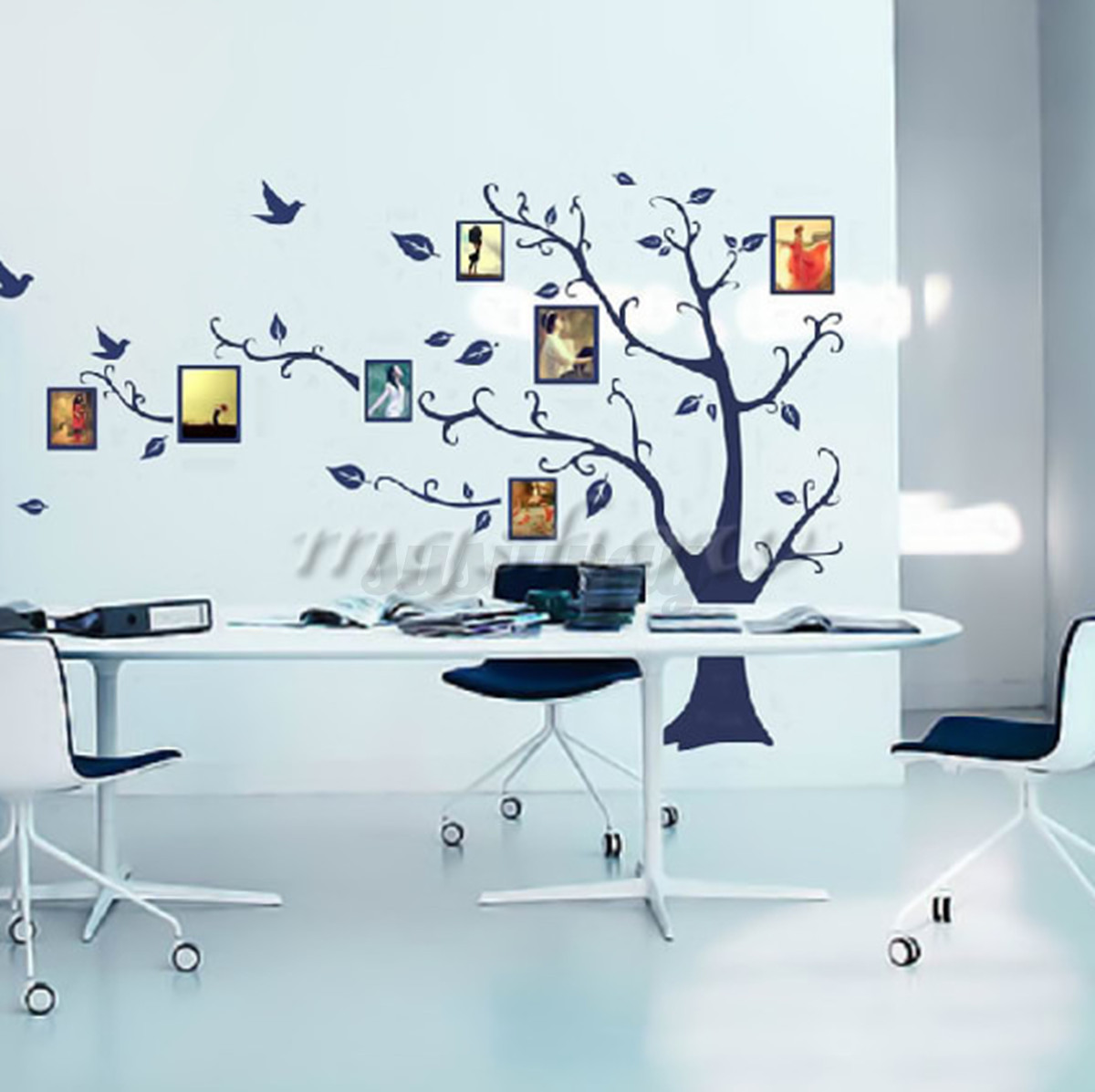 Wall sticker ebay images home wall decoration ideas wall sticker ebay choice image home wall decoration ideas wall sticker ebay images home wall decoration amipublicfo Images