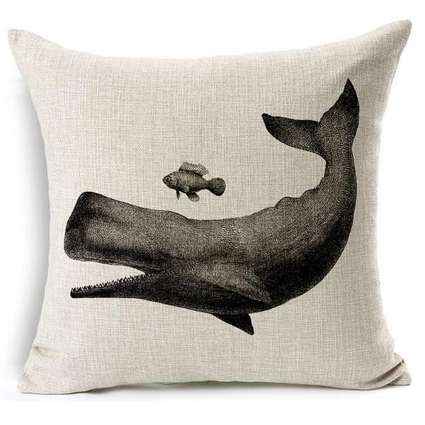 d couvrir salon collection on ebay. Black Bedroom Furniture Sets. Home Design Ideas