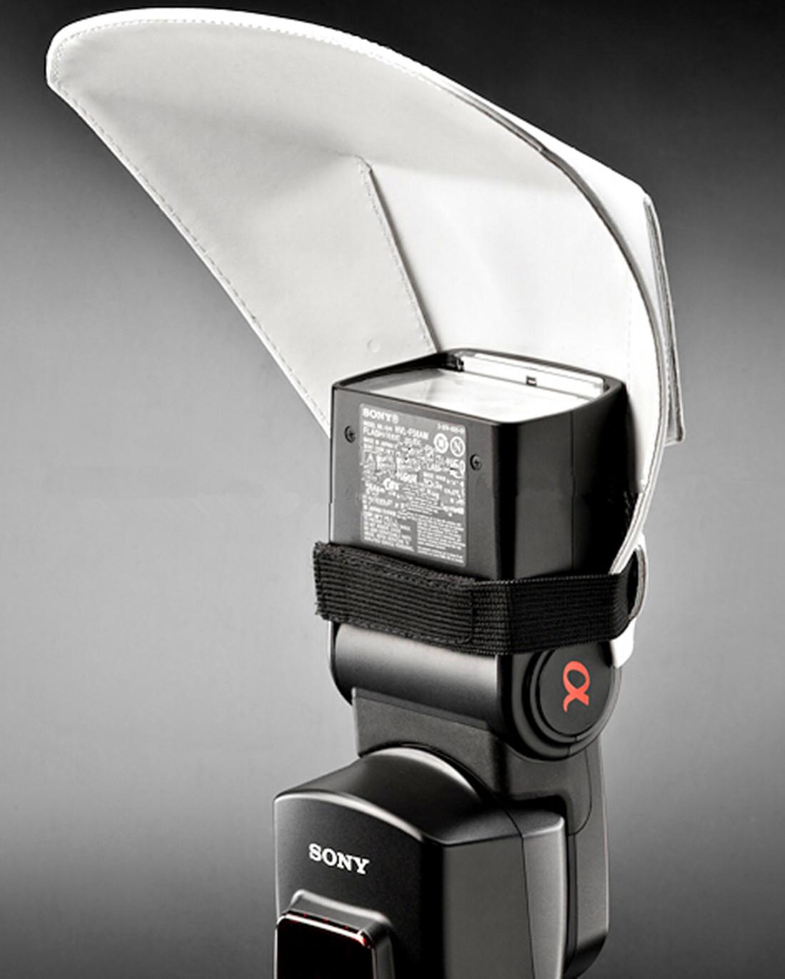 halog ne ampoule pr electrique parfum diffuseur huile essentielle lampe br leur ebay. Black Bedroom Furniture Sets. Home Design Ideas
