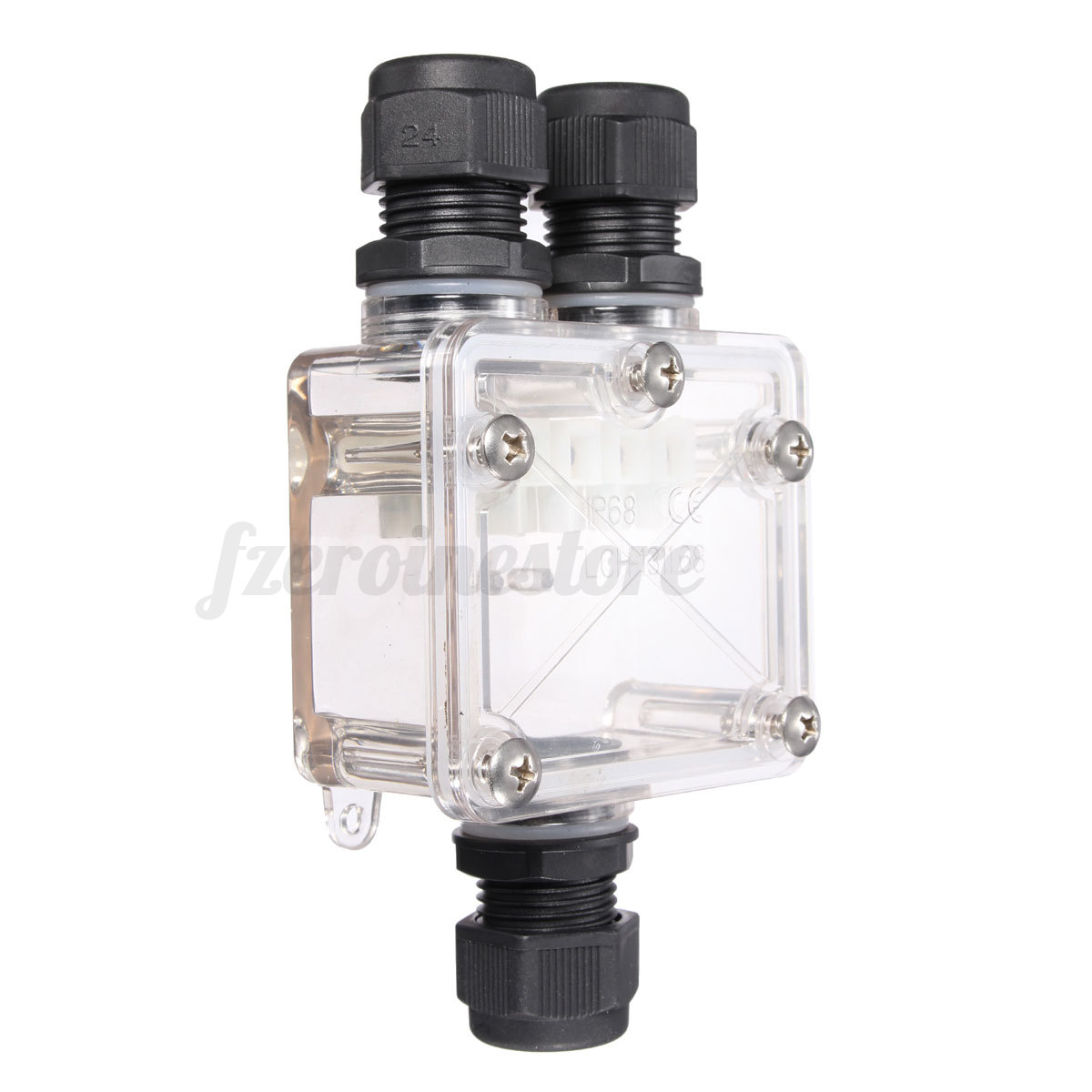 Outdoor Waterproof Electrical Box Outdoor Free Engine Image For User Manual Download