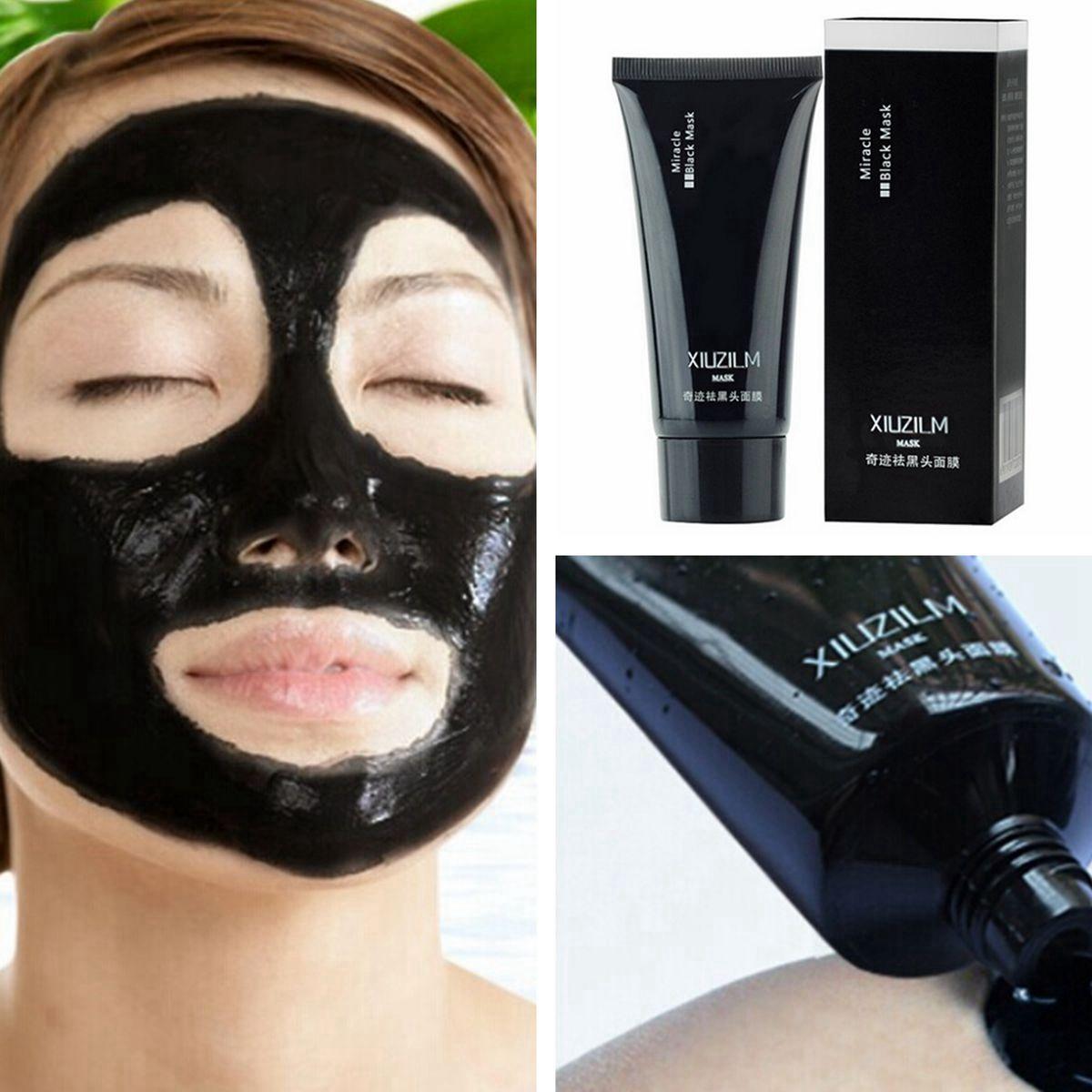 masque peeling nettoyage anti point noir pore acn soins. Black Bedroom Furniture Sets. Home Design Ideas