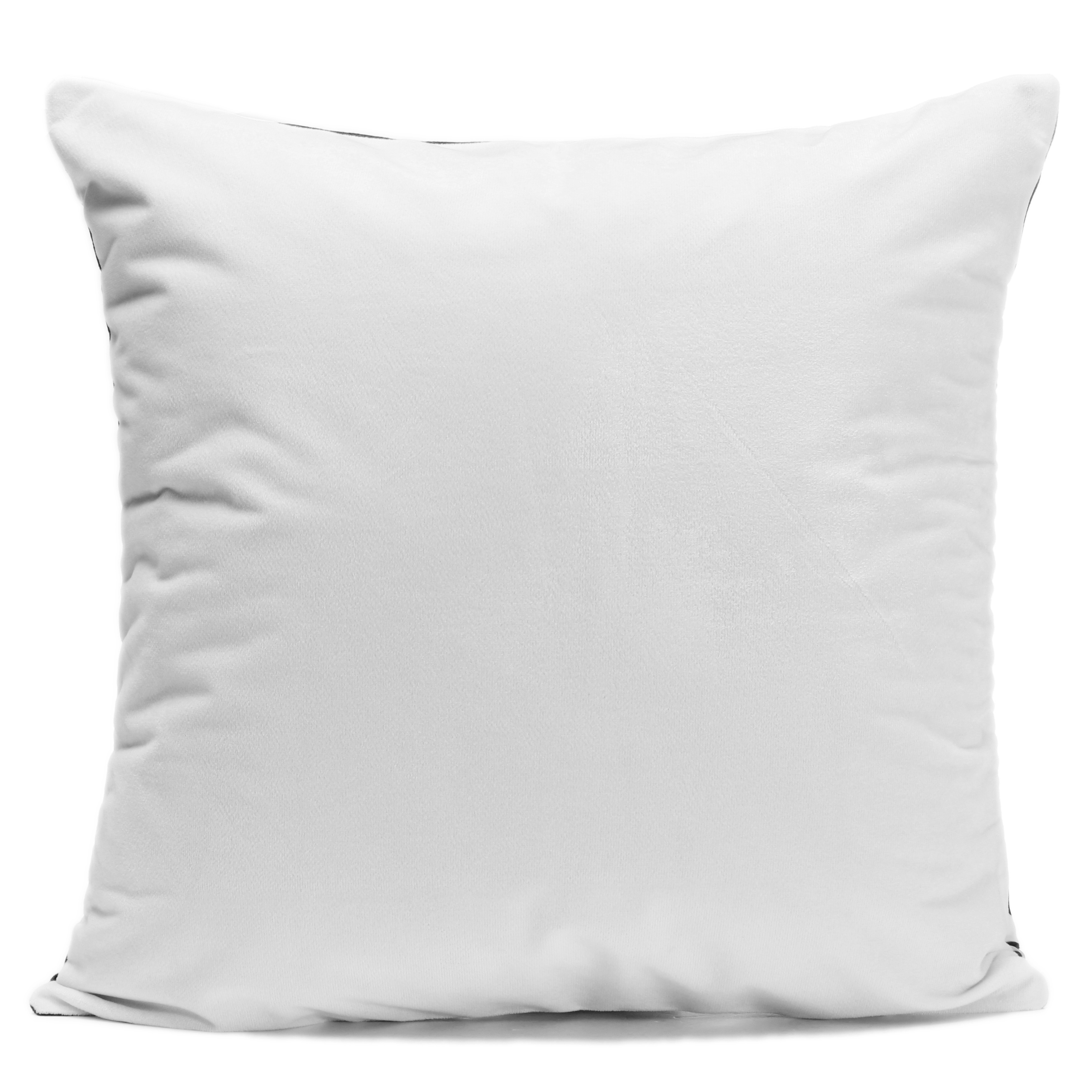 Add unforgettable accents to your room with plush and decorative custom pillows from Shutterfly. We offer an array of comfortable indoor and outdoor pillows .
