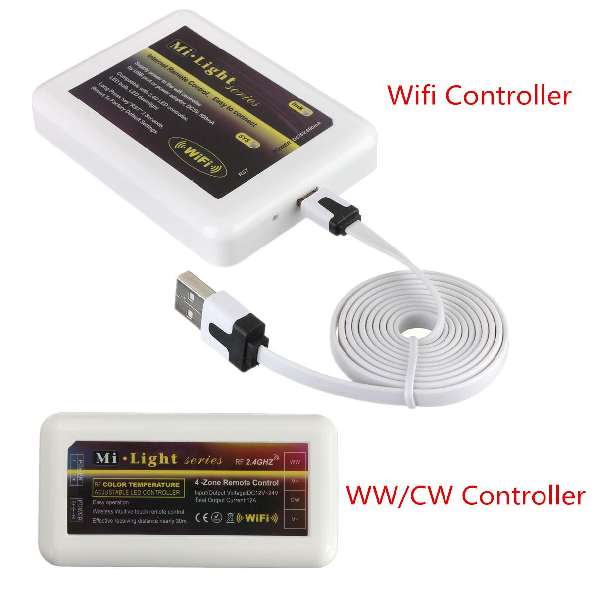 led controller wifi  eBay