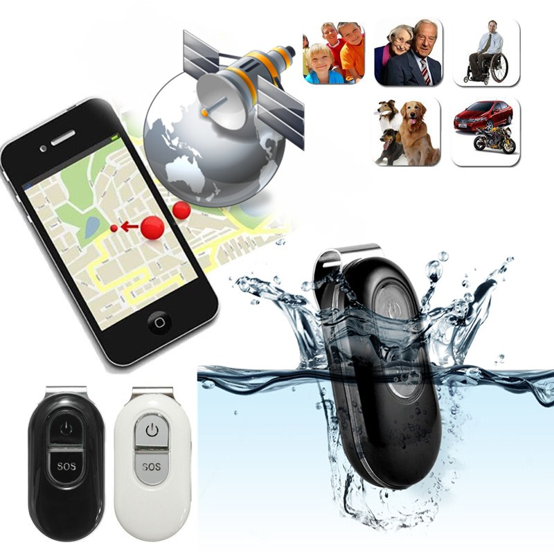 gps tracking device for kids traceur gps tk102 waterproof. Black Bedroom Furniture Sets. Home Design Ideas