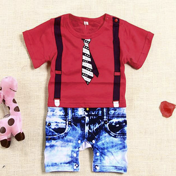 b b combinaison t tops chemiser hauts short shirt combishort enfants 1 3 ans ebay. Black Bedroom Furniture Sets. Home Design Ideas