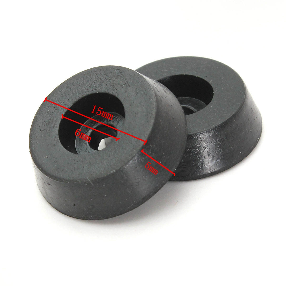 20pcs Rubber Table Chair Furniture Feet Leg Tips Pad Tile  : 56CF03CD66CC6656CD87D2CCC89DCFD27366229CC8D2CD9A9E23D2CD331699C826169936D92326C916F5CB from www.ebay.co.uk size 1200 x 1200 jpeg 275kB