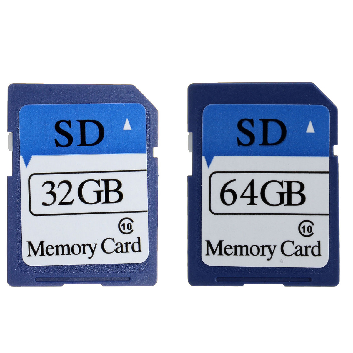 how to unprotect write protected micro sd memory card
