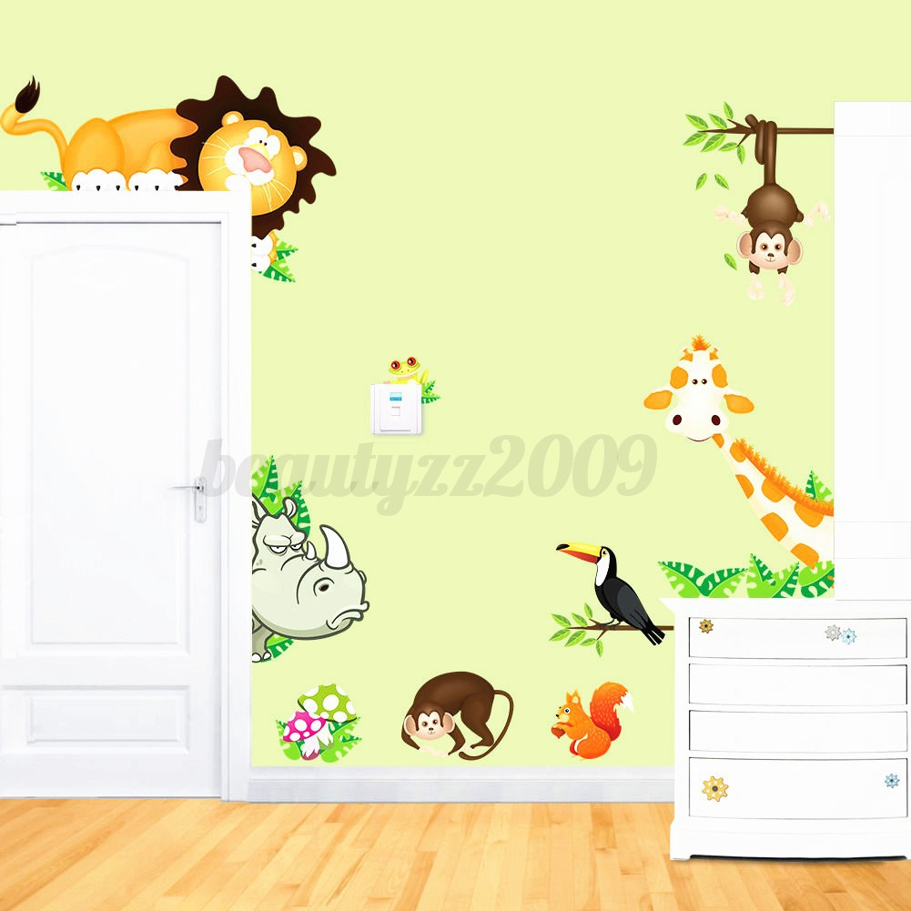 Wall Art Stickers B And Q : Diy quote word poem art removable vinyl wall sticker decal