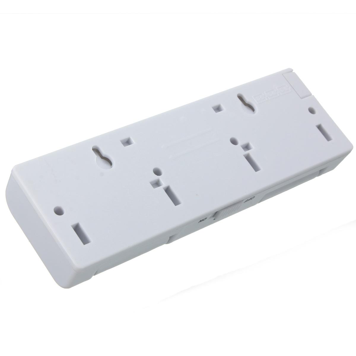 8 led induction battery operated light pir motion sensor. Black Bedroom Furniture Sets. Home Design Ideas