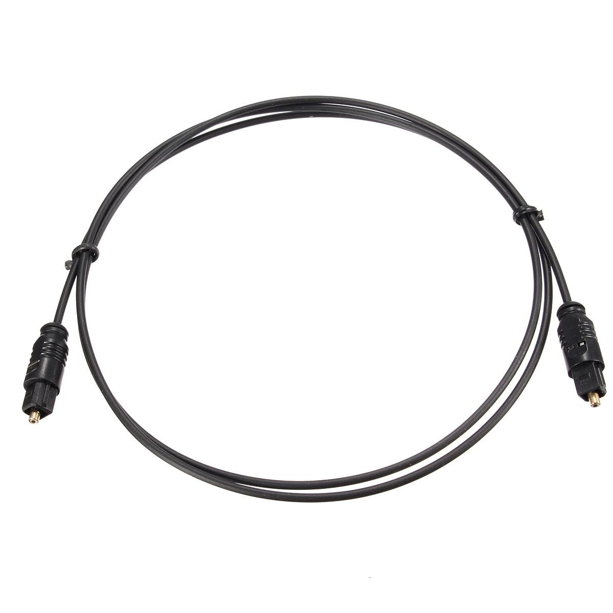digital optical coaxial toslink to analog rca r  l audio
