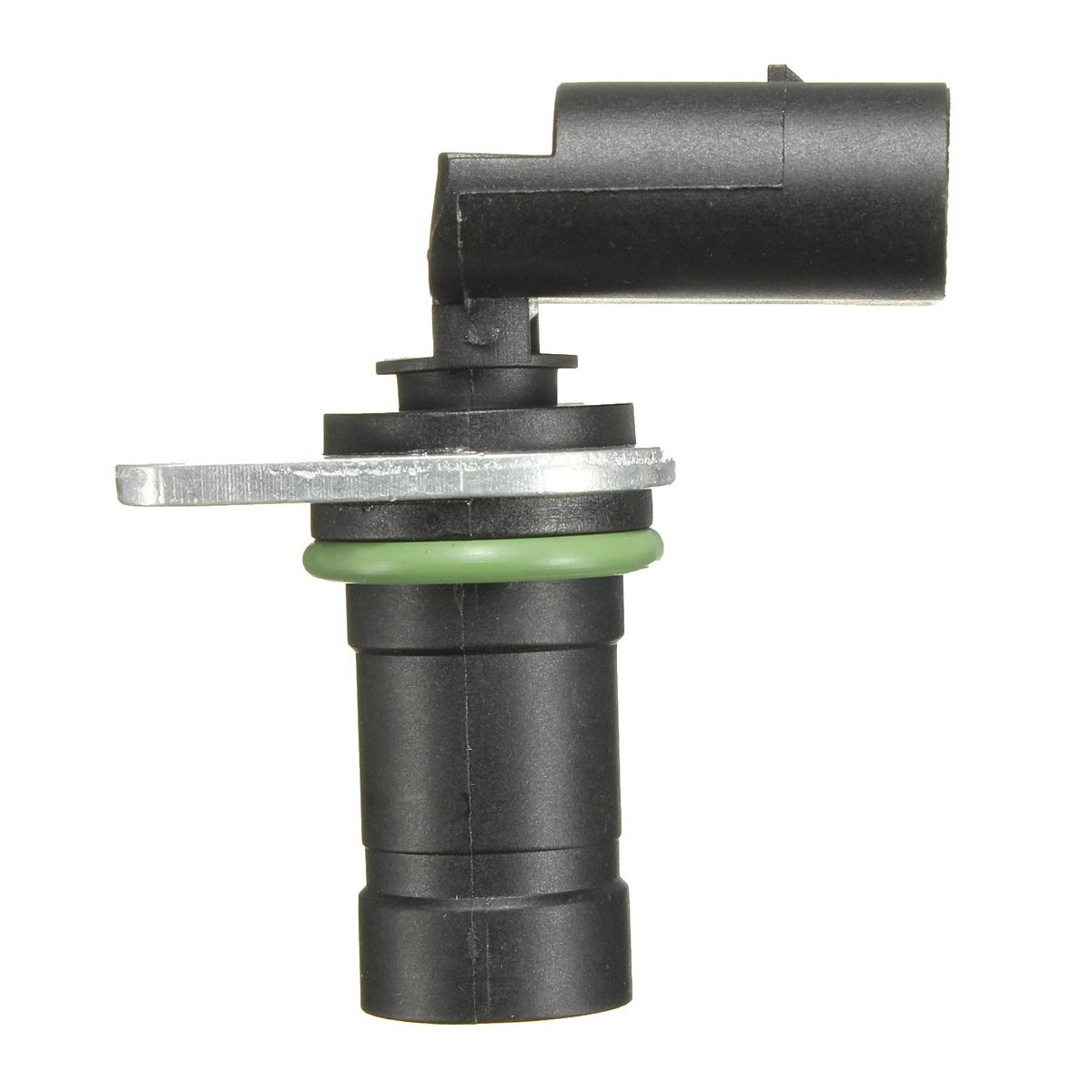 Crank Crankshaft Cam Position Sensor For Bmw E36 E39 E46