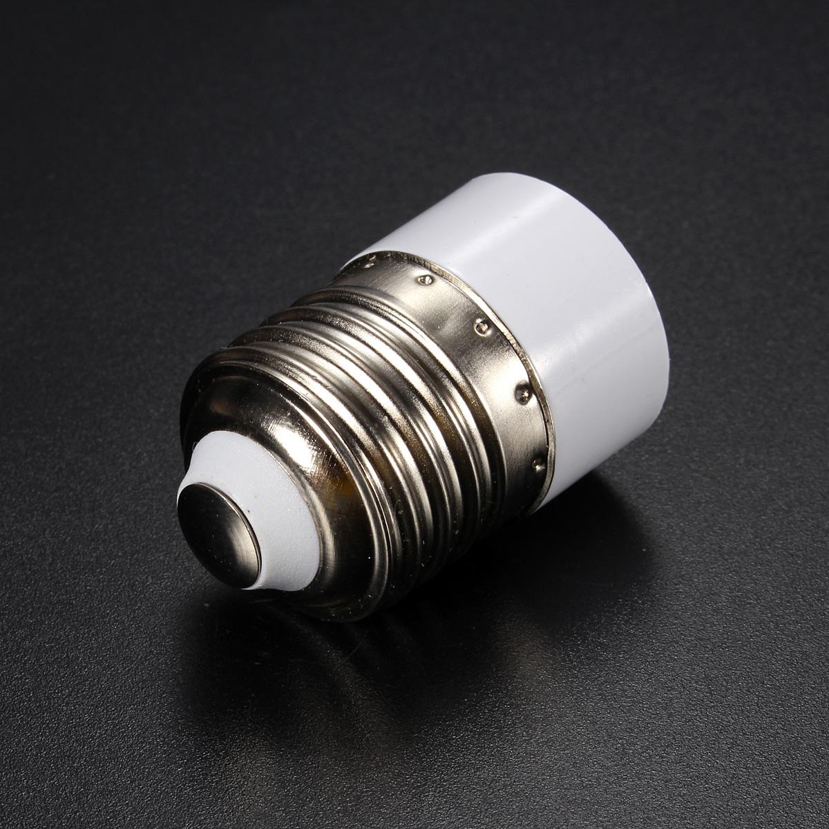E27 Vers MR16 LED Lampe Ampoule Douille CULOT Lumière Adaptateur