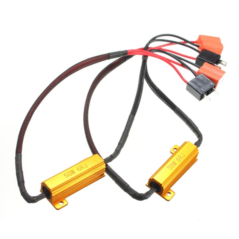 1156 ba15s p21w orange  amber 9 led car tail turn signal