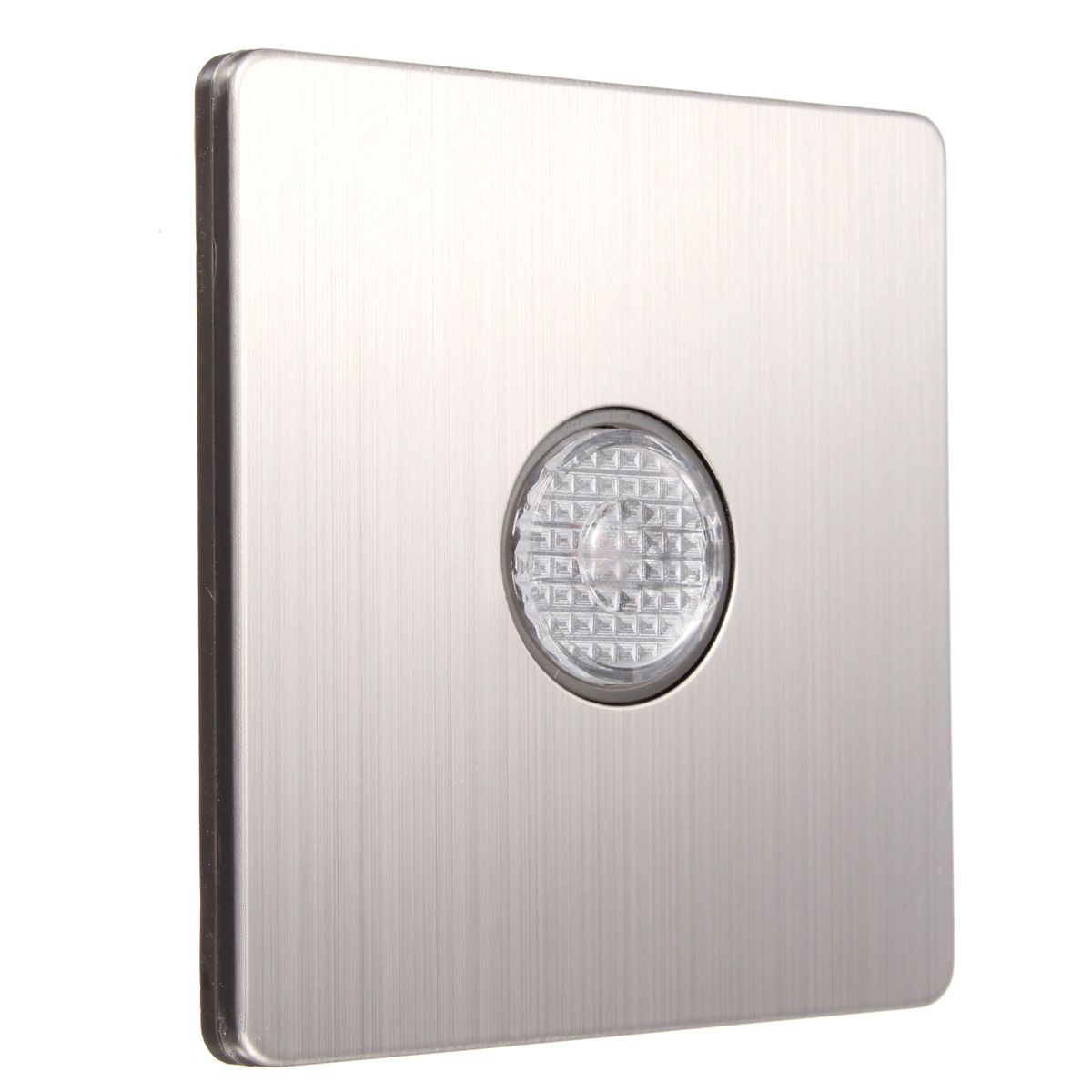 220v auto wall mount voice sound control light sensor switch controller socket ebay. Black Bedroom Furniture Sets. Home Design Ideas