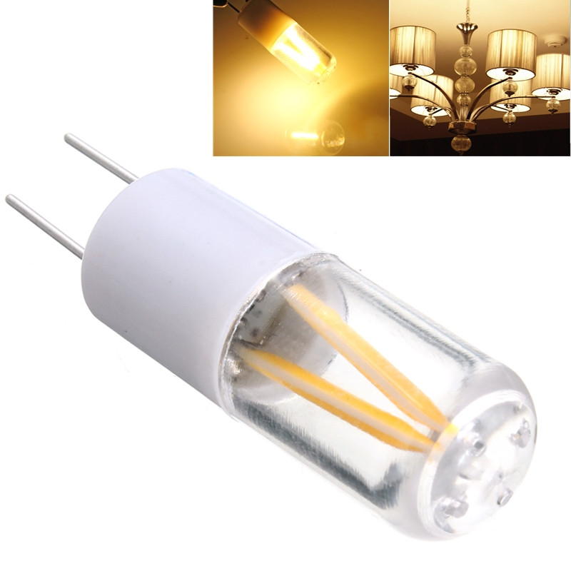 2x g4 led 1 5w 2smd cob strahler stiftsockel licht lampe. Black Bedroom Furniture Sets. Home Design Ideas