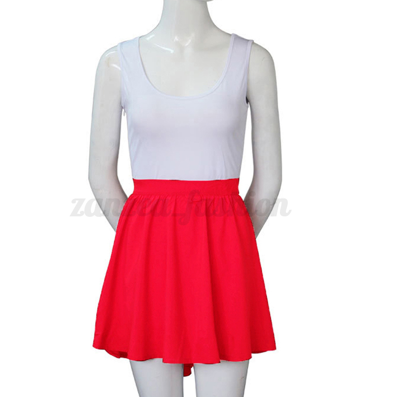 School Formal Dresses Melbourne Cbd Holiday Dresses