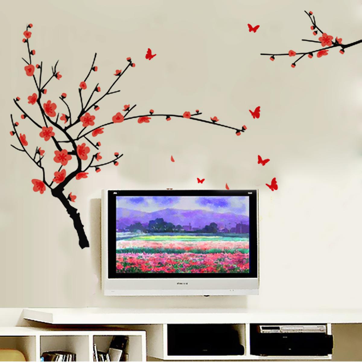Mural words art vinyl wall sticker home bedroom decal decor diy ebay