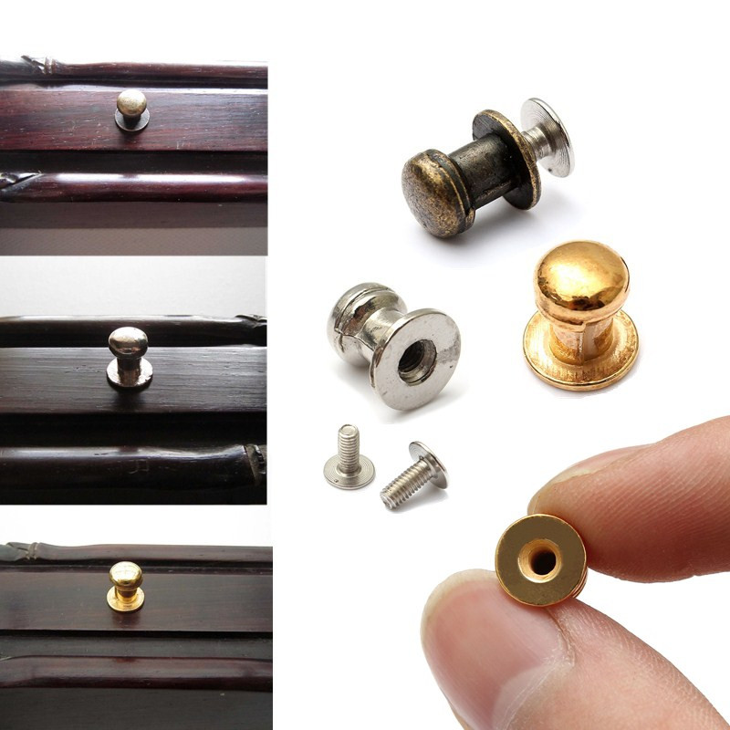 hardware cabinets cabinet hardware cabinet knobs a