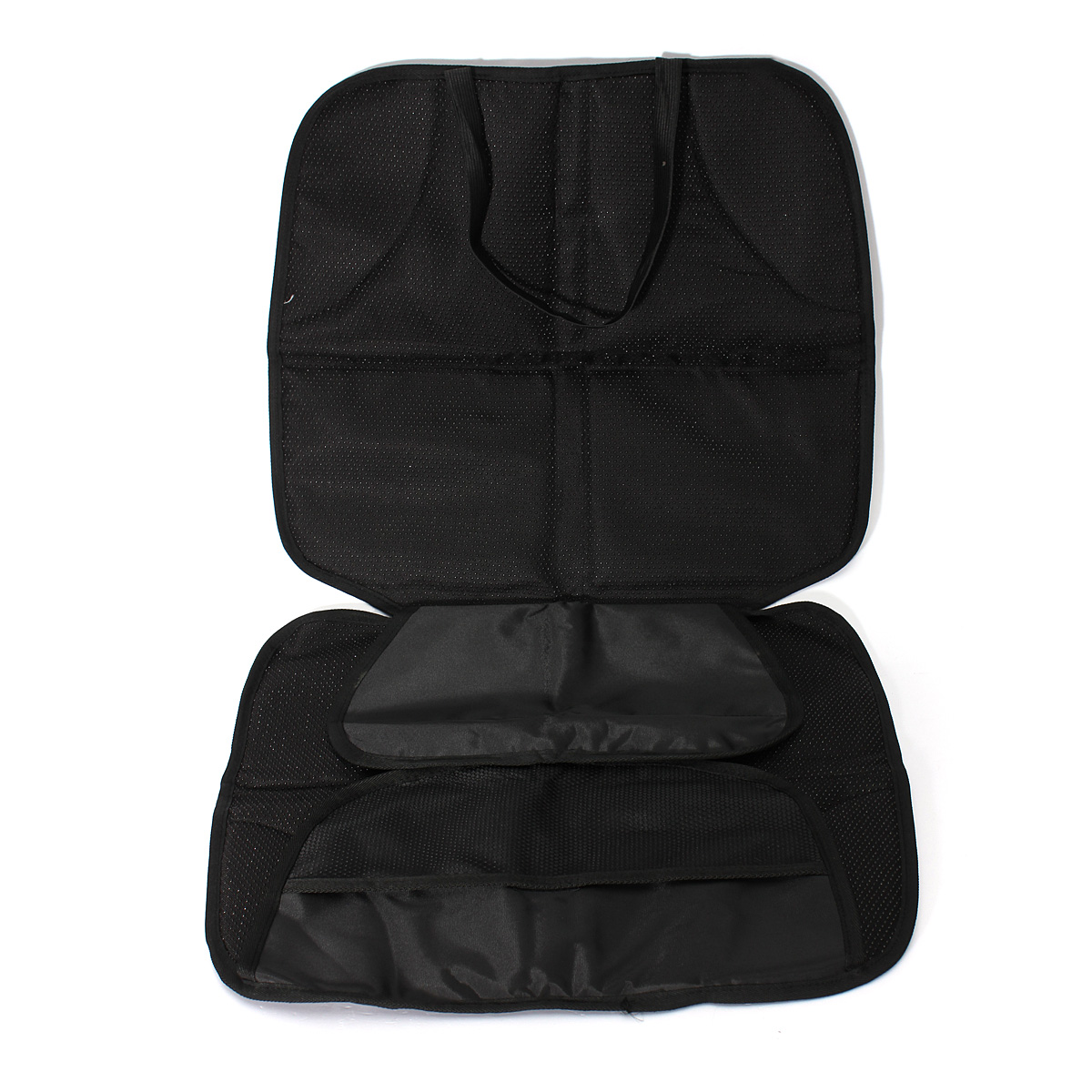 How To Clean Child Car Seat Cover