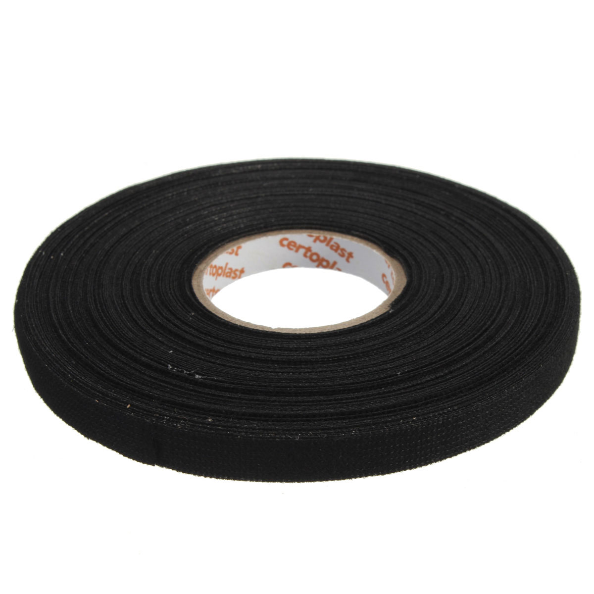 non woven wiring harness tape  non  free engine image for