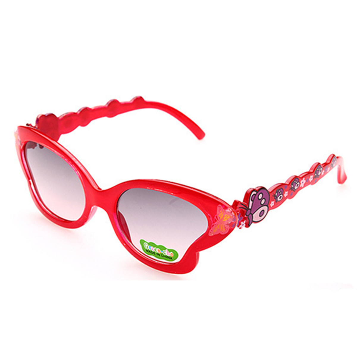 Kids Sports Eyeglasses