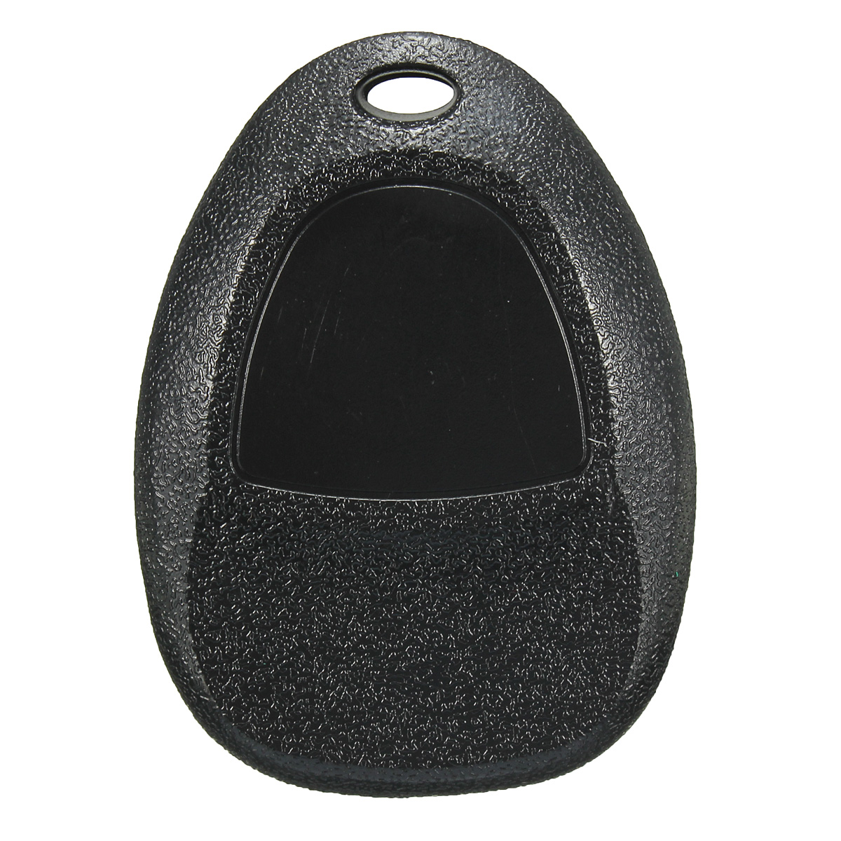 2014 nissan altima remote keyless entry key fob remote autos post. Black Bedroom Furniture Sets. Home Design Ideas
