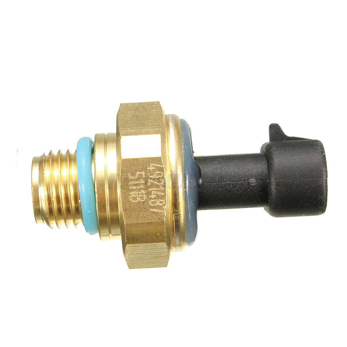 Mins 8 3 Fuel Pressure Sensor Location likewise 5 9 Mins Fuel System also General Motors Stereo Wiring Diagram as well Mins Isx Engine Fuel System Diagram together with Onan Generator Oil Pressure Switch Location. on mins isx oil pressure problems