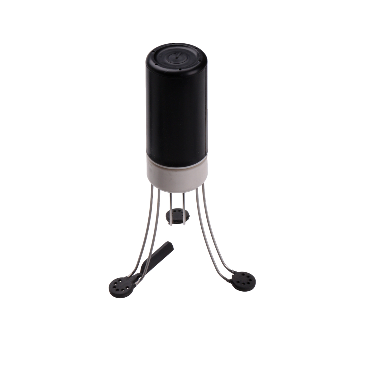 Kitchen Utensil Stir Automatic Hands Free Robo Blender