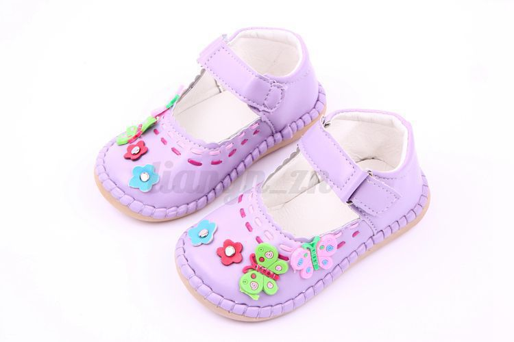 fille enfant chaussures ballerines sneakers sandales chaussons cuir souple ete ebay. Black Bedroom Furniture Sets. Home Design Ideas