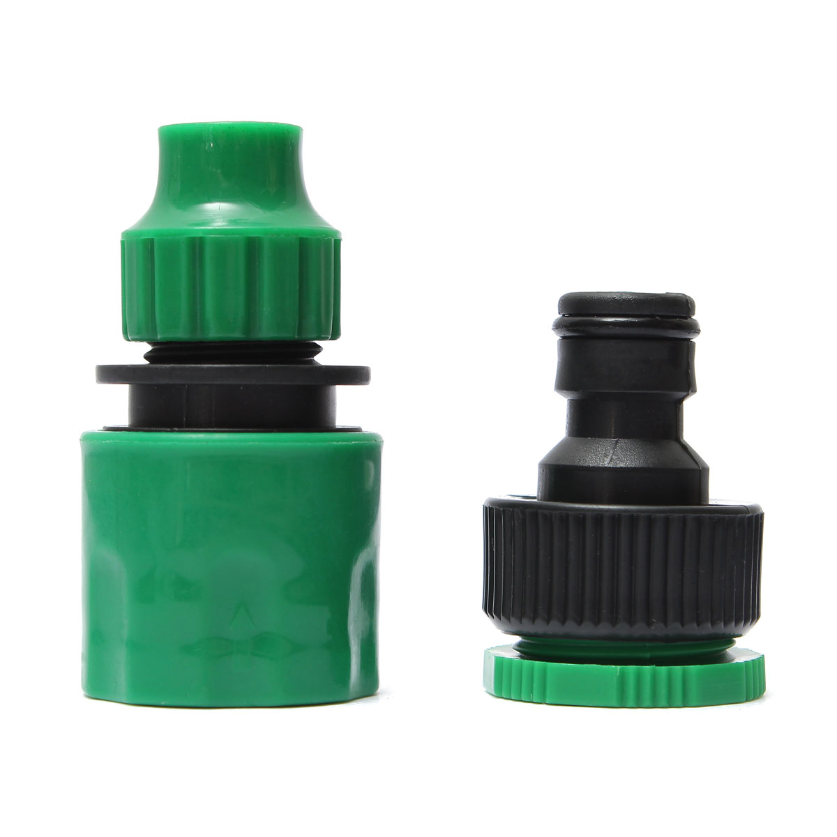 Plastic hose fittings and adapters bing images for Plastic water pipe